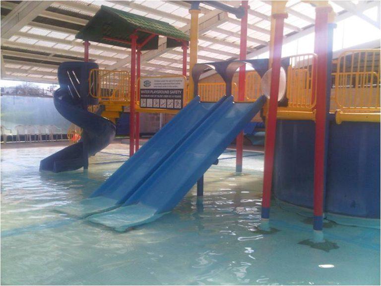 fremantle-indoor-play-pool